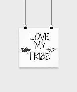Best love my tribe meme Reviews