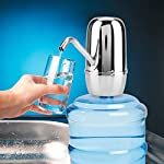 ZSJ-Drinking-Water-Pump-USB-Bottled-Electric-Water-Dispenser-Portable-Home-Kitchen-Office-Outdoor