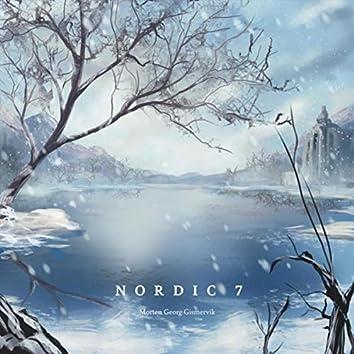 Nordic 7