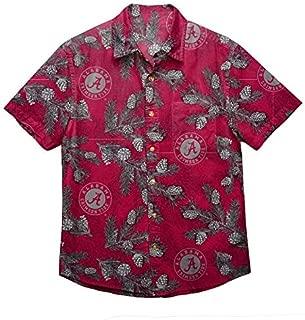 Best alabama football button down shirts Reviews