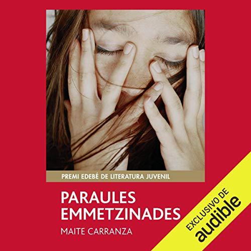 Paraules Emmetzinades (Narración en Catalán) [Poisoned Words] Titelbild