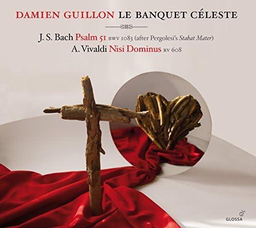 Damien Guillon