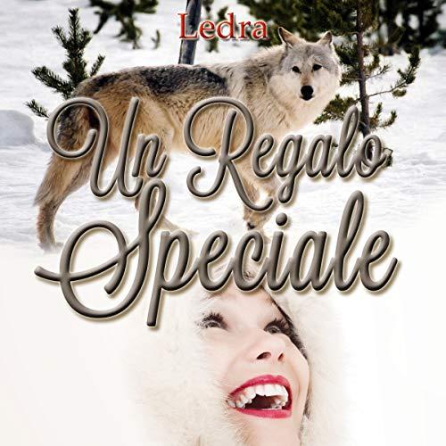 Un regalo speciale copertina