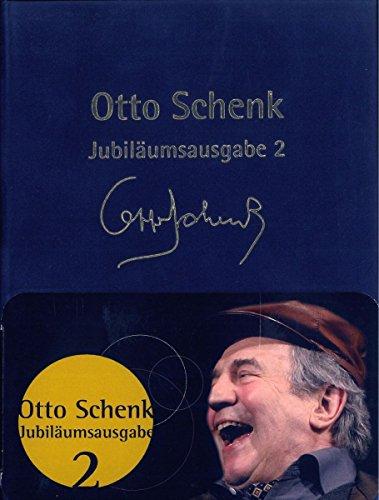 Jubiläumsausgabe 2: Sternstunden & alte Hüte [6 DVDs]