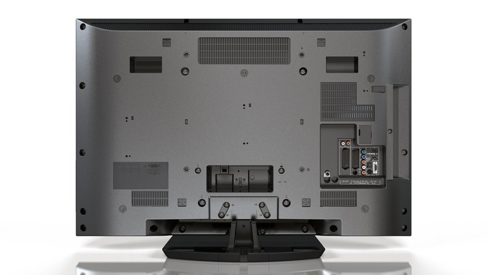 Sony KDL-40W5500 - Televisión Full HD, Pantalla LCD 40 pulgadas: Amazon.es: Electrónica