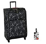 10 Best American Tourister Carryon Rollers