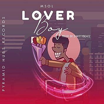 Lover Boy