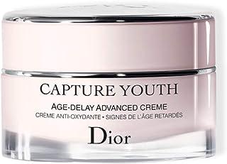 Christian Dior Capture Youth Age-Delay Advanced Creme 50ml/1.7oz