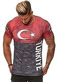 Code47 Türkei 1186 XL