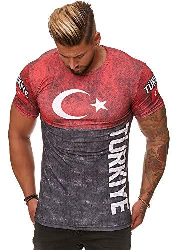 Code47 Türkei 1186 M
