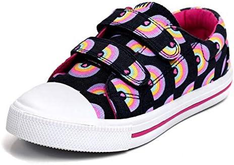 Top 10 Best toddler girls tennis shoes