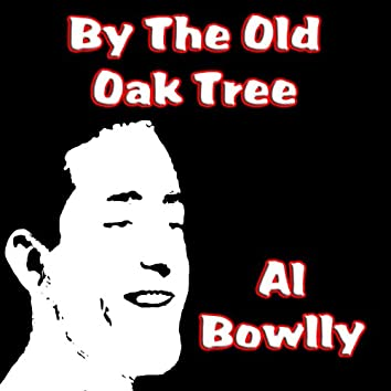 By The Old Oak Tree