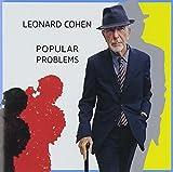 POPULAR PROBLEMS - COHEN, LEON