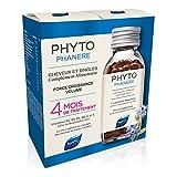 Phyto Phanere, 2 Pezzi - 120 ml