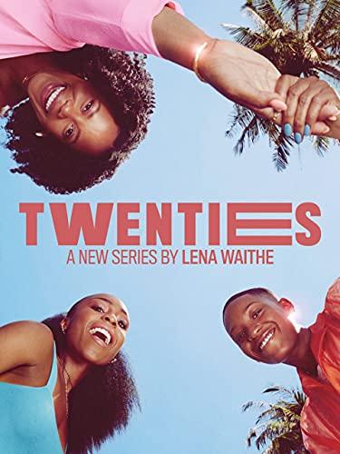 Twenties Season 1