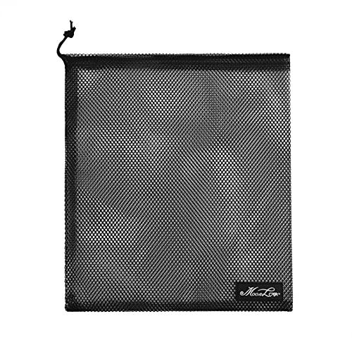 Nouveau-né Couverture Flanelle Gigoteuse d emmaillotage avec Capuche Thermique Nid d ange Hiver Peignoir serviette de Bain Peluche Epais Enveloppante Sac de Couchage pour Bébé Garçon Fille 0-12 Mois