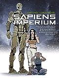 Sapiens Imperium - Les Damnés de Tazma