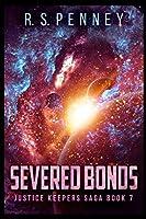Severed Bonds