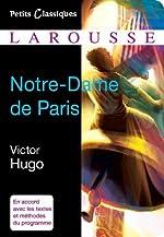 Notre-Dame de Paris (French Edition) by Victor Hugo (2013-10-15) de Victor Hugo