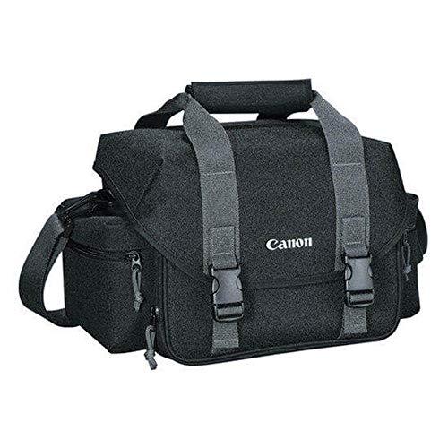 Canon Bolsa para Câmeras Profissionais 300DG