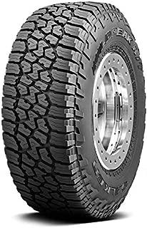 Falken Wildpeak A/T3W all_ Terrain Radial Tire-LT295/70R18 129R