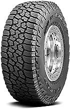 Falken Wildpeak A/T3W all_ Terrain Radial Tire-215/65R17 99T
