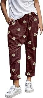 linda matthews pants