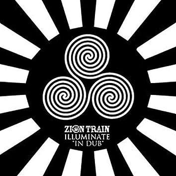 Illuminate in Dub
