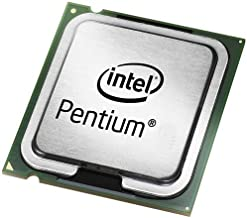 Best intel dual core g3260 Reviews