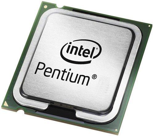 Intel Pentium G3260 - Procesador (Intel Pentium, 3.3 GHz, LGA 1150)