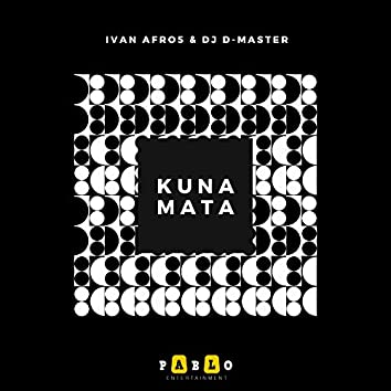 Kuna Mata