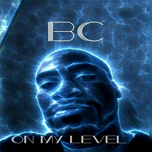 ON MY LEVEL [Explicit]