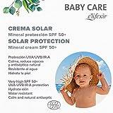 Zoom IMG-2 e lifexir cura del bambino
