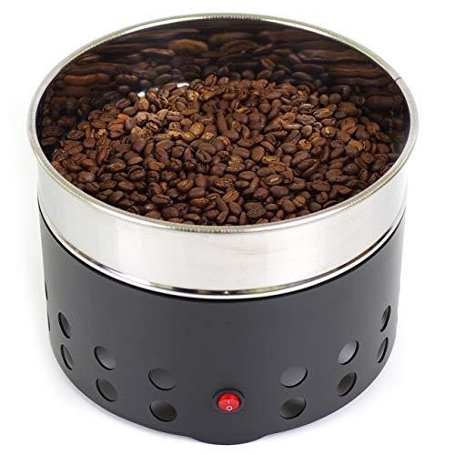 コーヒークーラー コーヒーロースター急冷コーヒー豆ホームカフェ焙煎用 coffee cooler 110V