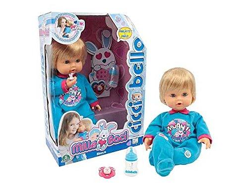 Cicciobello Mille Baci - Spielzeug-Geschenkidee #AG17