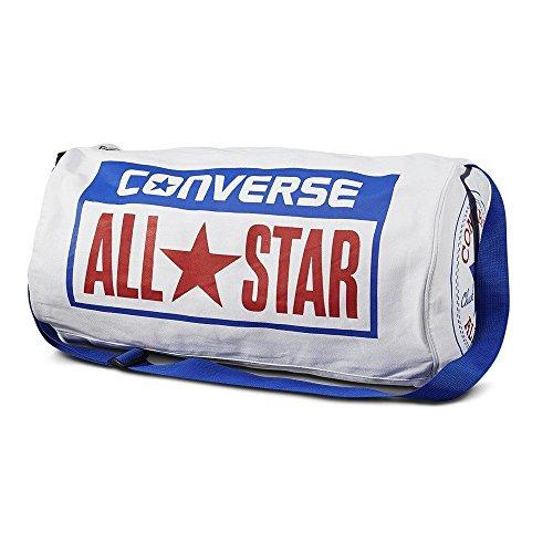 Converse SM Legacy Duffel 410673-096