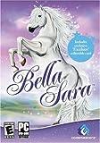 4. Bella Sara - PC