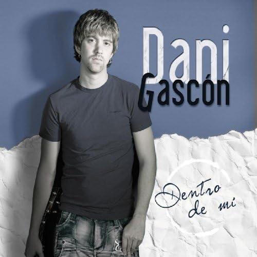 Dani Gascón