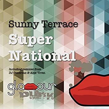 Super National