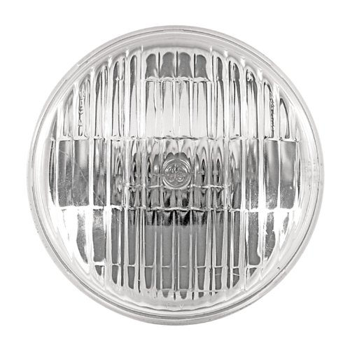 GE Lighting 4411-3 Standard OEM Halogen Replacement Bulb