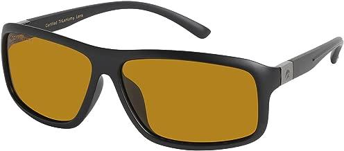 Eagle Eyes JUNO Polarized Sunglasses