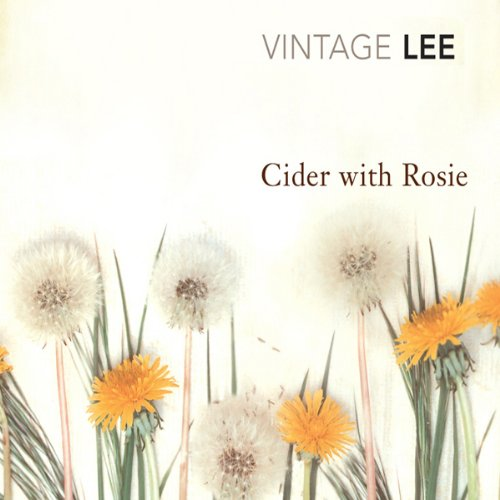 Cider with Rosie Titelbild