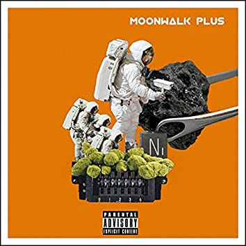 MoonWalk Plus