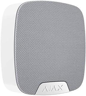 Ajax wireless indoor sirene