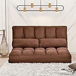 Awesome Best Gaming Bean Bag Chair With Top 4 Reviewed Bean Bags Ocoug Best Dining Table And Chair Ideas Images Ocougorg