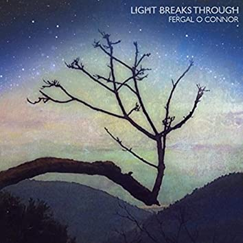 Light Breaks Through