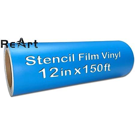 42+ Cricut stencil material alternative ideas