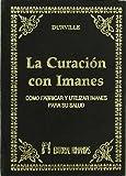 Curacion con imanes