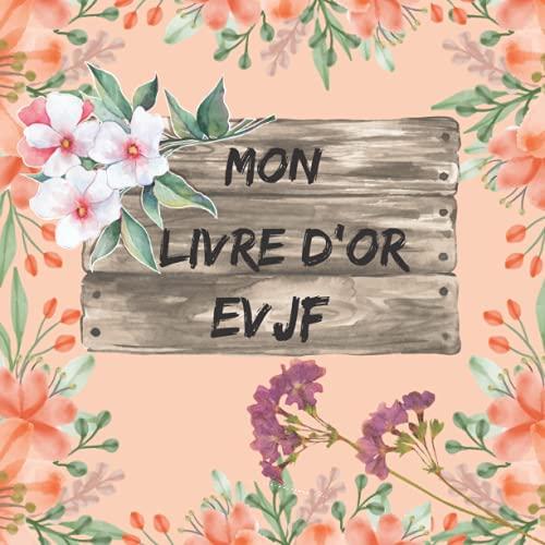 MON LIVRE D