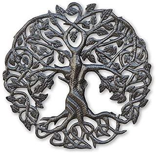 Best tree of life program Reviews
